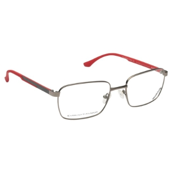 Mad in Italy Marconi Eyeglasses